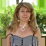Carole Seignez fait son cinéma