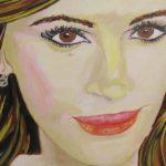 Elle est l'une des actrices les plus influentes de l'industrie cinématographique